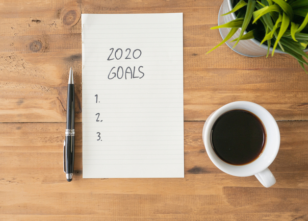 2020-Goal-Setting-Note-Pad