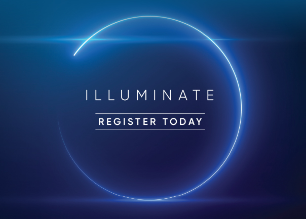 Illuminate-2019-Register-Today