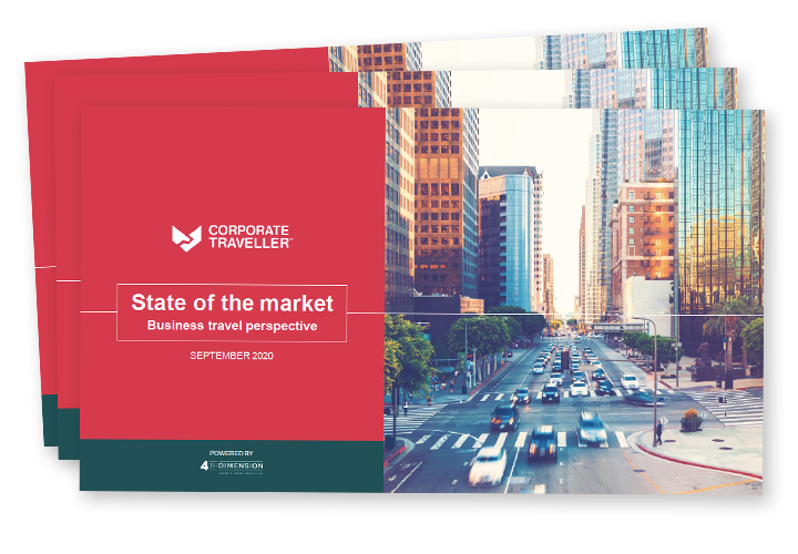State of the Market Report 2020