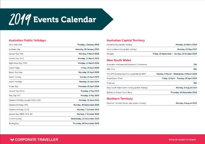 CoT-FW-Events-Calendar-670x377