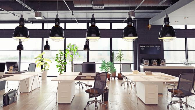 CoT-HW-co-working-space-modern
