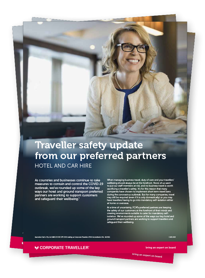 Safety-Update-from-Preferred-Partners-Guide